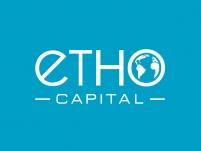 Logo for Etho Capital, LLC