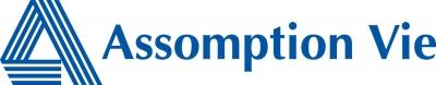 Logo for Assomption Vie