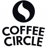 Logo for Coffee Circle