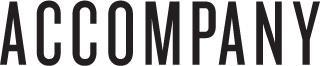 Logo for Accompany