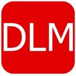 Logo for De Micheli Lanciani Motta Psicologi del Lavoro Associati