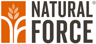 Logo for Natural Force Benefit Co.