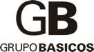 Logo for Grupo Basicos SA