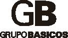 Logo for Grupo Basicos SA
