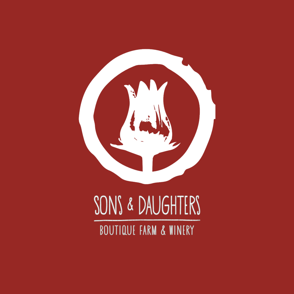 Logo for Sons & Daughters, Inc