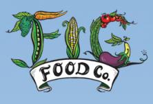 Logo for Fig Food Company, LLC