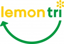 Logo for Lemon Tri