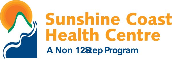 Logo for Sunshine Coast Health Centre (2005) Ltd.