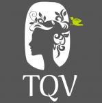 Logo for Te Quiero Verde