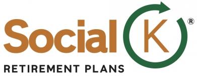 Logo for Social(k)