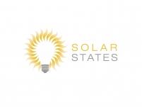 Logo for Solar States