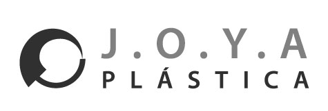 Logo for Joya Plástica
