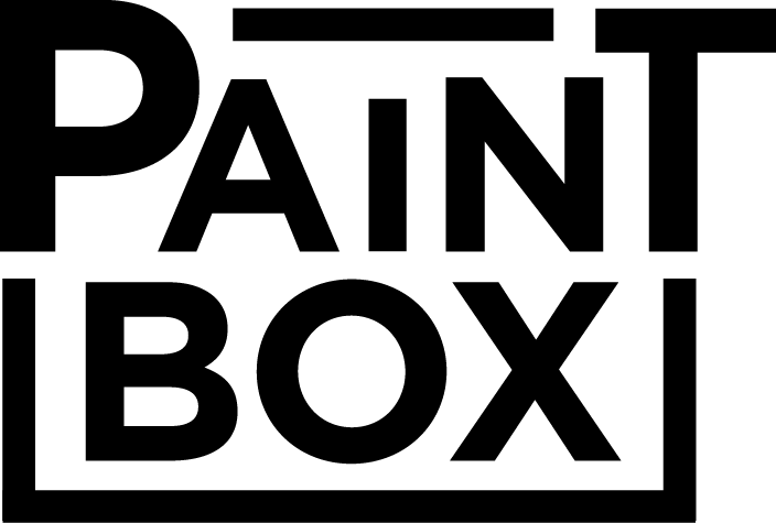 Logo for Paintbox Catering and Bistro Inc.