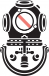 Logo for Crave Fishbar