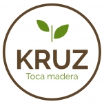 Logo for Kruz, Toca Madera