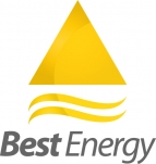 Logo for Best Energy