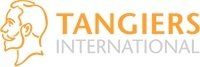 Logo for Tangiers International