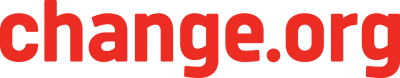 Logo for Change.org