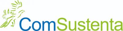 Logo for Combustibles Alternos Sustentables SA de CV