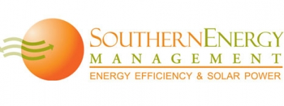 Logo for Southern Energy Management