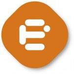 Logo for Energe SA