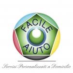 Logo for Facile Aiuto