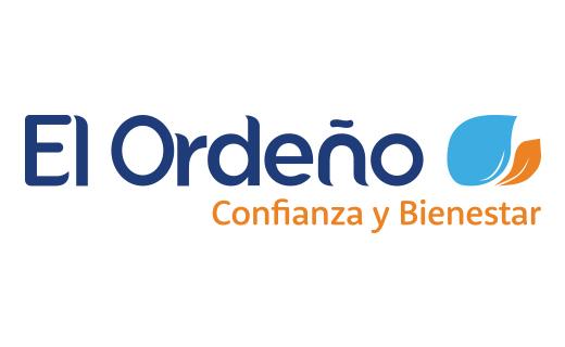 Logo for Sociedad Industrial Ganadera El Ordeño S.A.