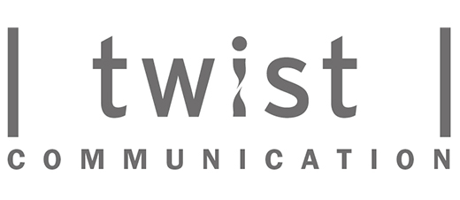 Logo for TWIST SA