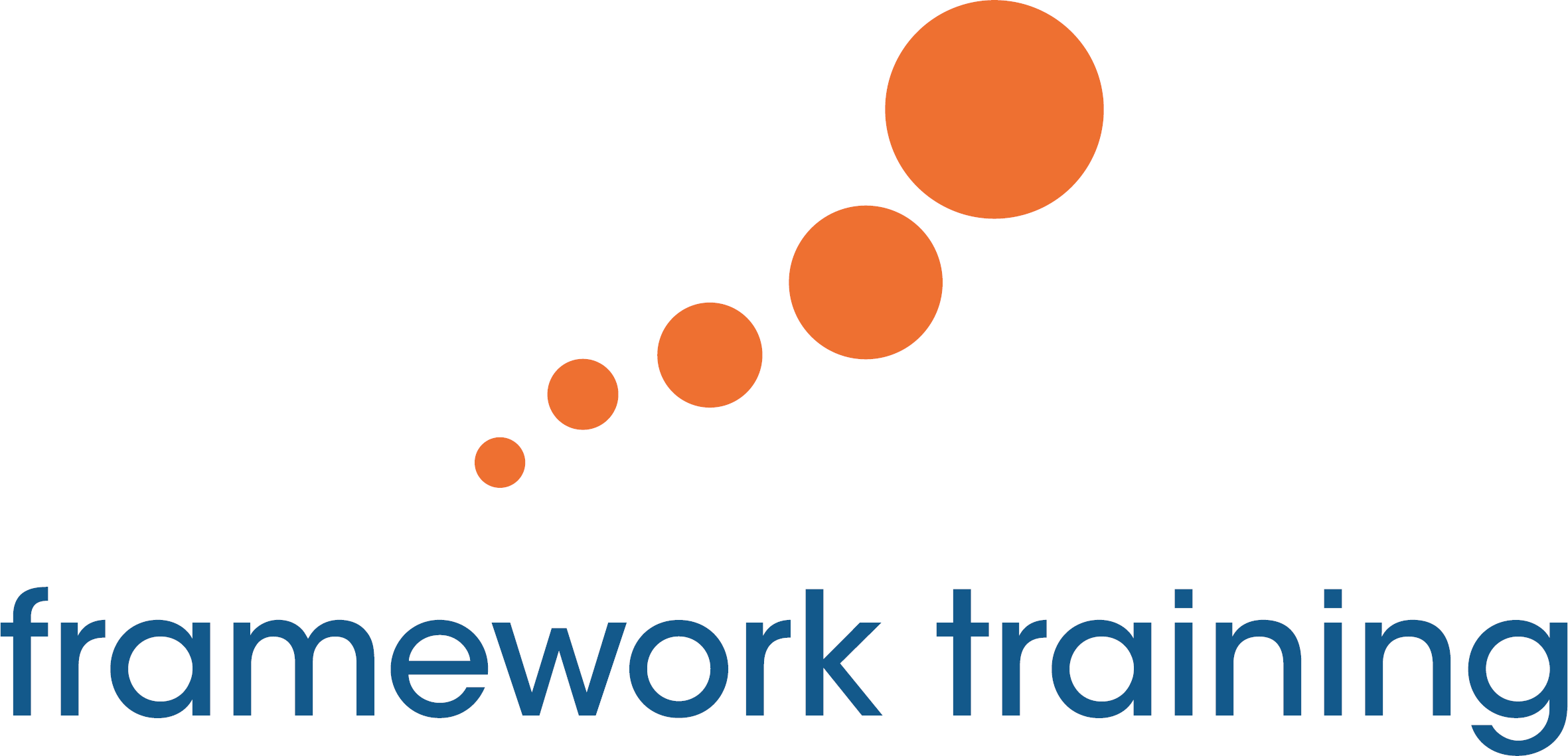 Logo for Framework Training Limited