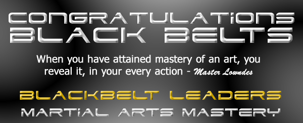 Congraulations_black_belts_at_blackbelt_leaders_martial_arts_kickboxing_and_kung_fu_academy_in_worthing