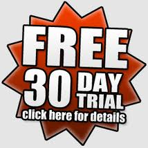 Click Here To Claim Your Free 30 Day Trial At Blackbelt Leaders Martial Arts Academy in Worthing