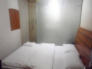 Xi'an Haosheng Hotel