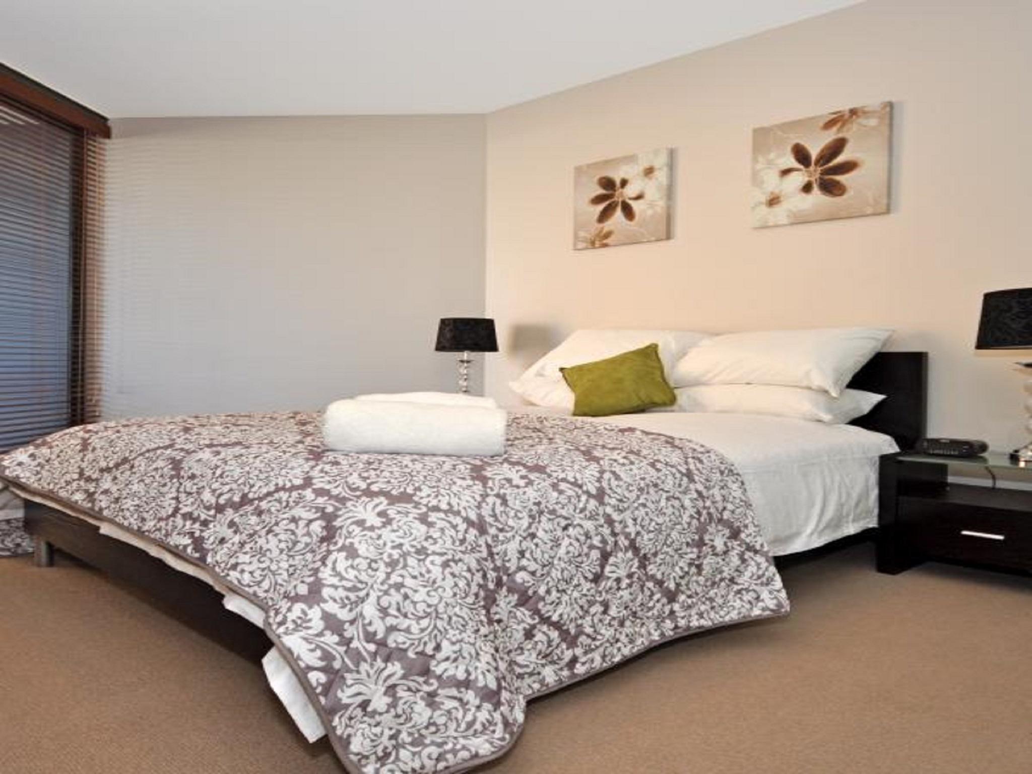 Astra Perth Cbd Serviced Apartments