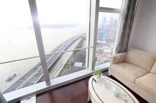 Xiamen Slowly Life Inn