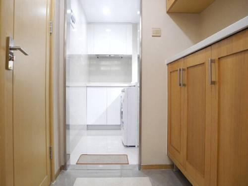 Shenzhen Dream Home Sweet Apartment