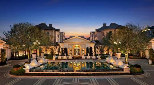 Lillian Queen Villa Resort