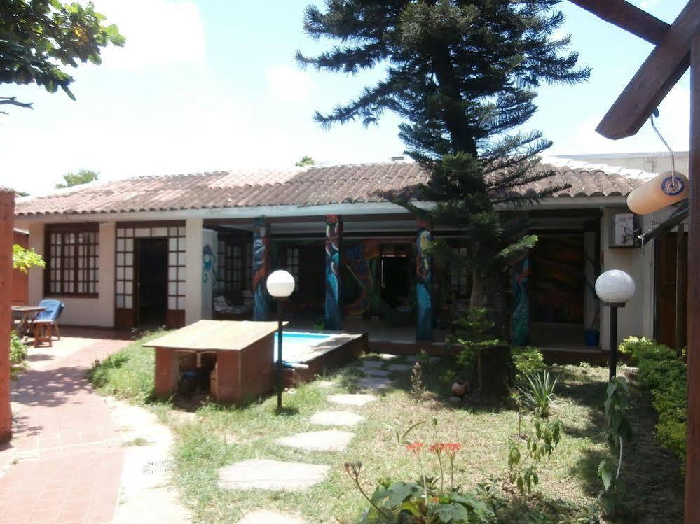 Loro Loco Hostel