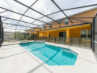 America Great Orlando Disney Area Rentals