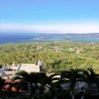 1 Br Guest House With Pool Montego Bay Prj 1230