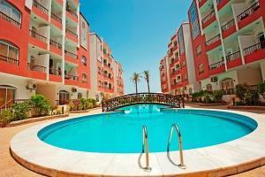 3 Br Apartment Vms 3877