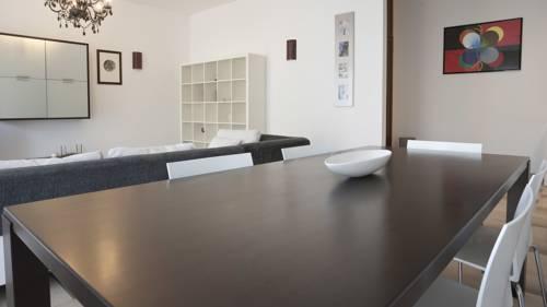Italianway Apartments Amedeo D'Aosta