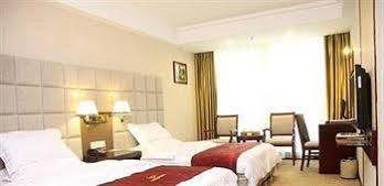 Wanghui Hotel Xiamen