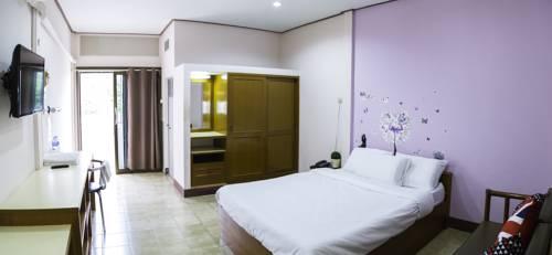 Phoom Phan House