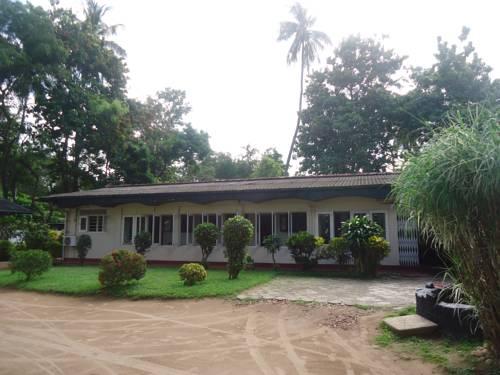 Singhe Tourist Inn