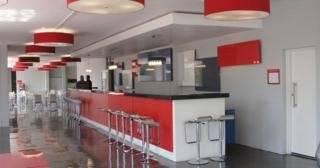 Life Hotel Airport Johannesburg