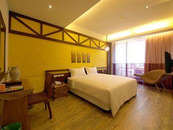 Southersun Hotel