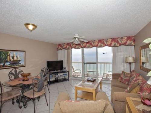 Pelican Beach Resort 1405