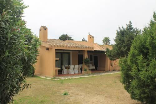 Villa Giunco