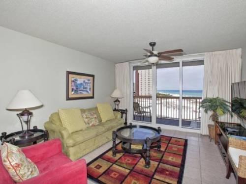 Pelican Beach Resort 513