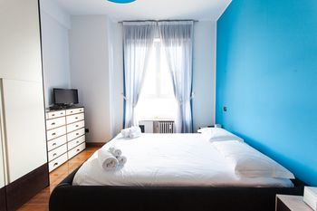 Italianway Apartments Correggio